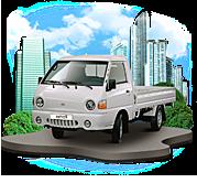 cargo_cars